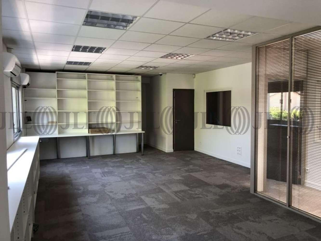 Activités/entrepôt Villeurbanne, 69100 - Location entrepôt Villeurbanne / Lyon - 10927784