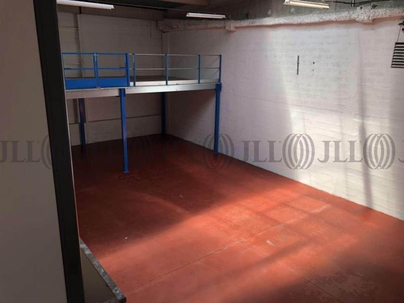Activités/entrepôt Villeurbanne, 69100 - Location entrepôt Villeurbanne / Lyon - 10927785