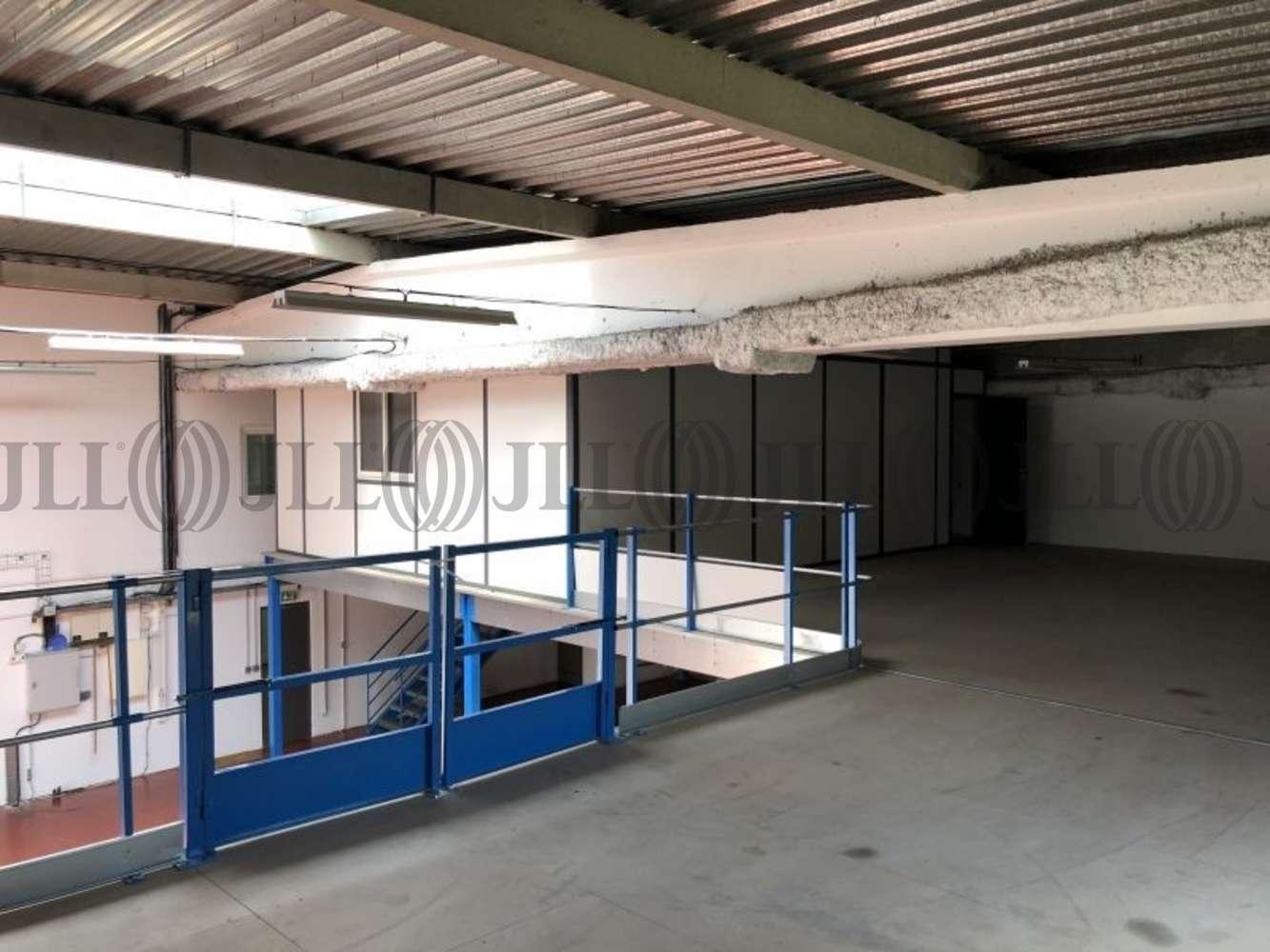 Activités/entrepôt Villeurbanne, 69100 - Location entrepôt Villeurbanne / Lyon - 10927787