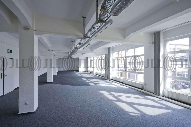 Büros Frankfurt am main, 60489 - Büro - Frankfurt am Main, Rödelheim - F0107 - 10927804