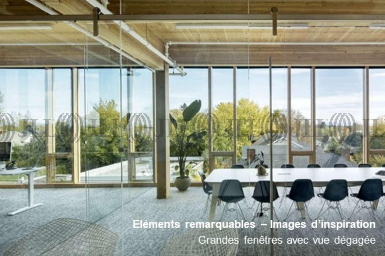 Bureaux Villeneuve d ascq, 59650 - NOUVELLE ERE