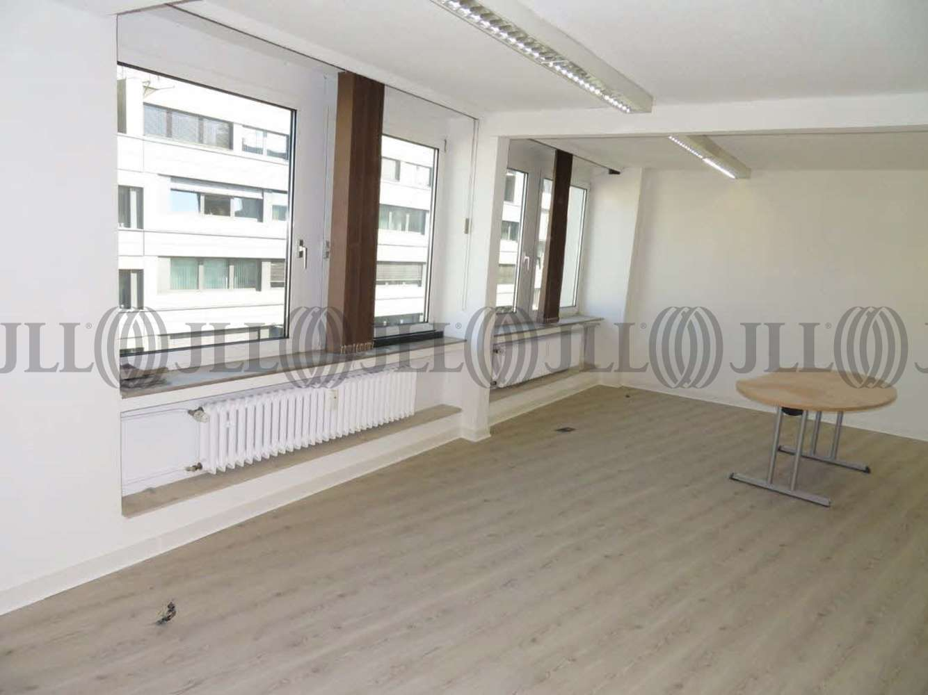 Büros Düsseldorf, 40210 - Büro - Düsseldorf, Stadtmitte - D0595 - 10927908