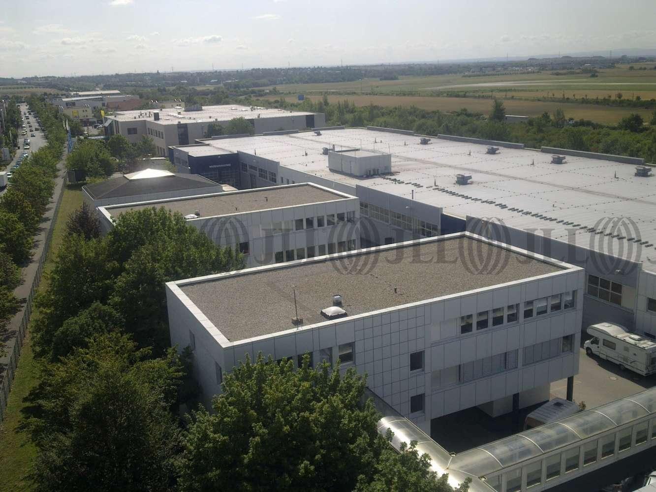 Hallen Wiesbaden, 65205