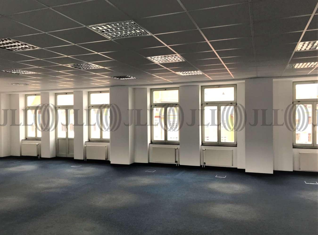 Büros Leipzig, 04177 - Büro - Leipzig, Altlindenau - B1516 - 10928170