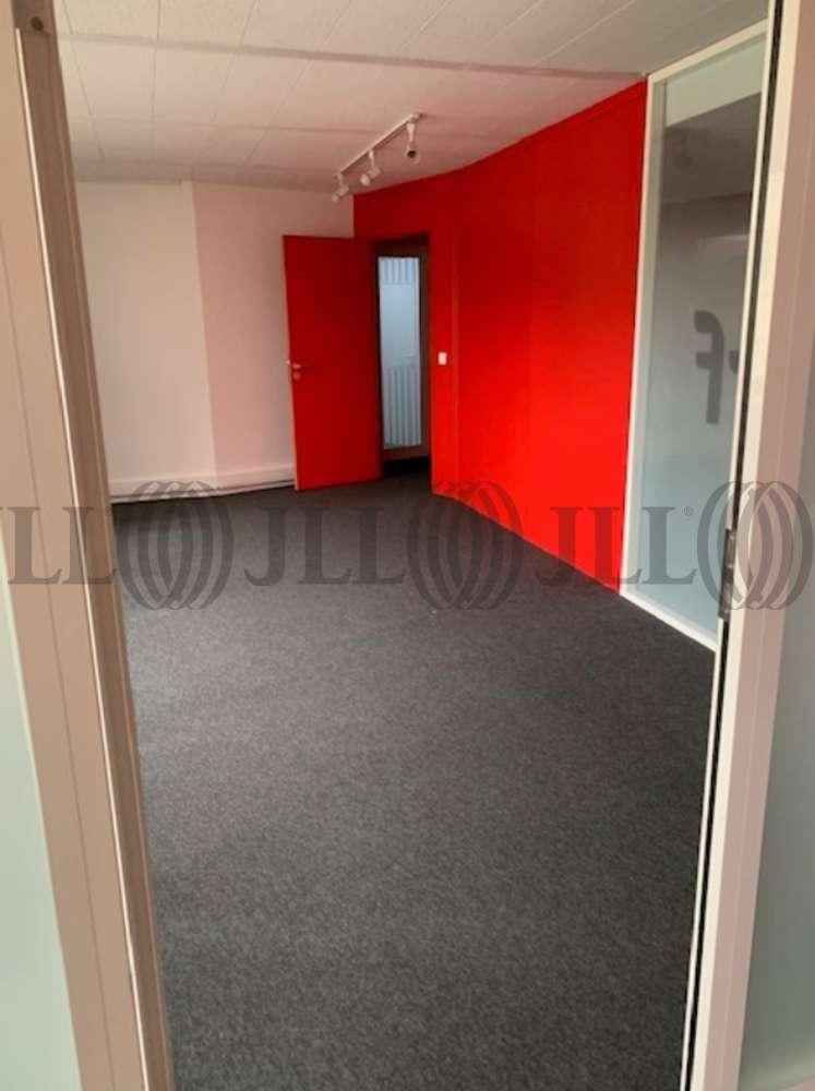 Bureaux Courbevoie, 92400 - 7 AVENUE DE CHATEAU DU LOIR - 10928232