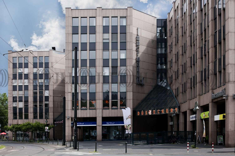 Büros Düsseldorf, 40210 - Büro - Düsseldorf, Stadtmitte - D0132 - 10928301