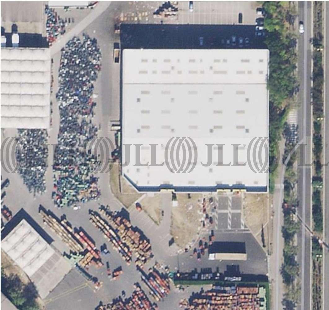 Plateformes logistiques Les milles, 13290 - LOCATION ENTREPOT MARSEILLE - 10928602