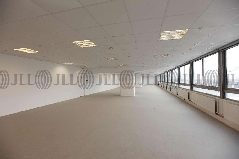 Activités/entrepôt Pantin, 93500 - PANTIN LOGISTIQUE - 10928609