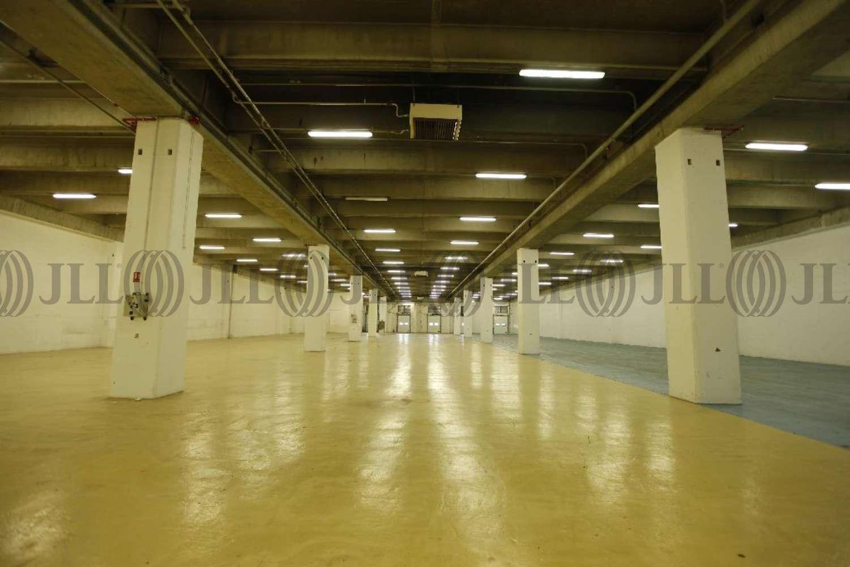 Activités/entrepôt Pantin, 93500 - PANTIN LOGISTIQUE - 10928610
