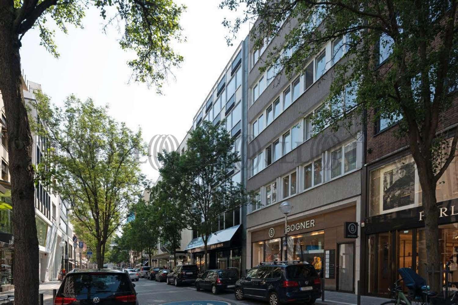 Büros Frankfurt am main, 60313 - Büro - Frankfurt am Main, Innenstadt - F1035 - 10928655