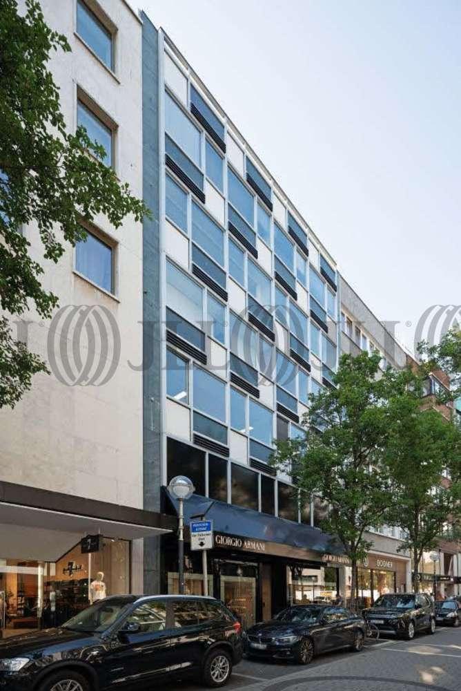 Büros Frankfurt am main, 60313 - Büro - Frankfurt am Main, Innenstadt - F1035 - 10928657
