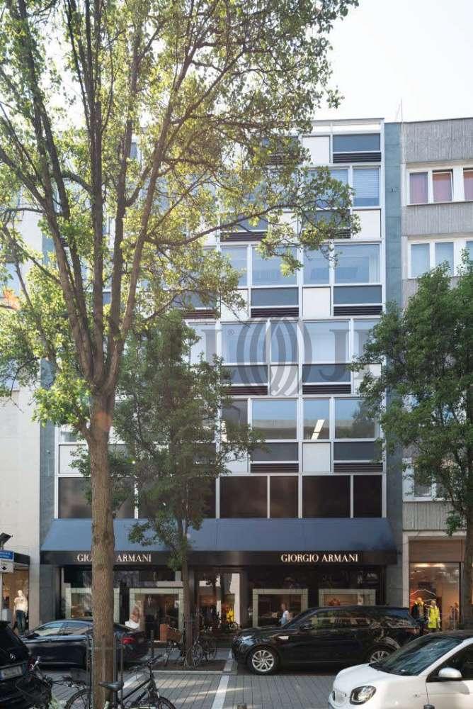 Büros Frankfurt am main, 60313 - Büro - Frankfurt am Main, Innenstadt - F1035 - 10928656
