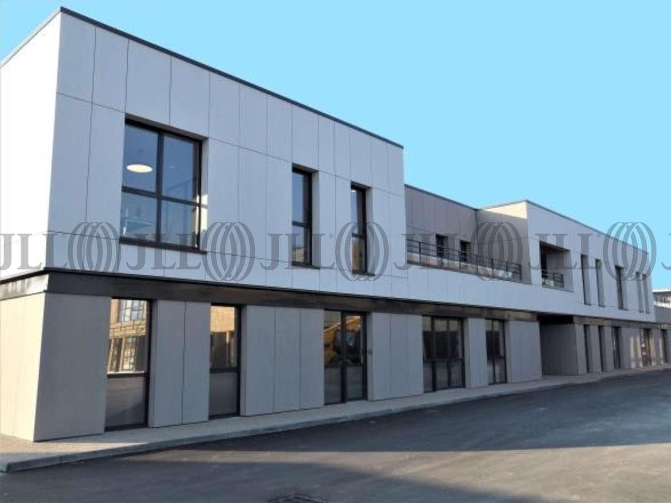 Activités/entrepôt Limas, 69400 - LOCATION ACHAT LOCAUX D'ACTIVITE LIMAS - 10928872