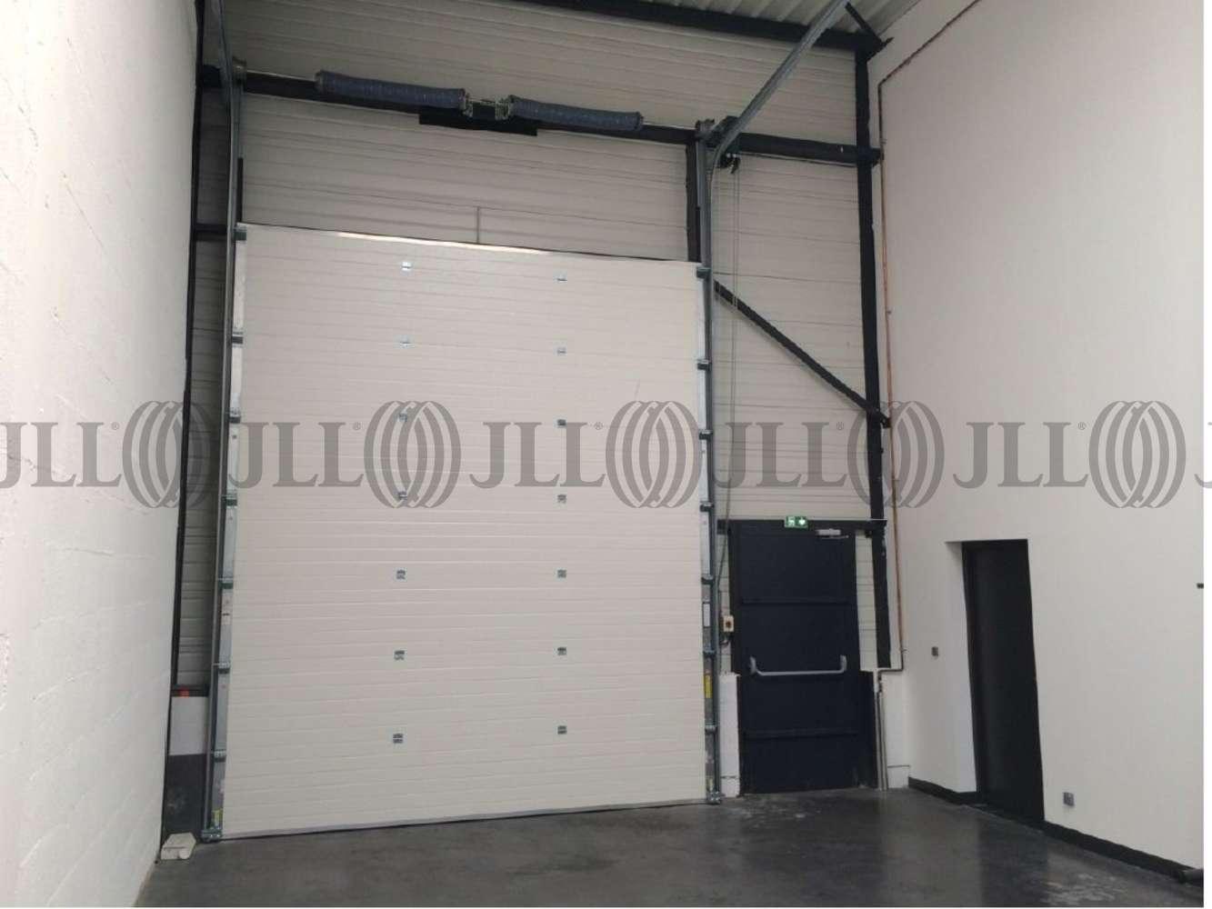 Activités/entrepôt Vaulx en velin, 69120 - Location entrepot Vaulx-en-Velin - Rhône - 10928903