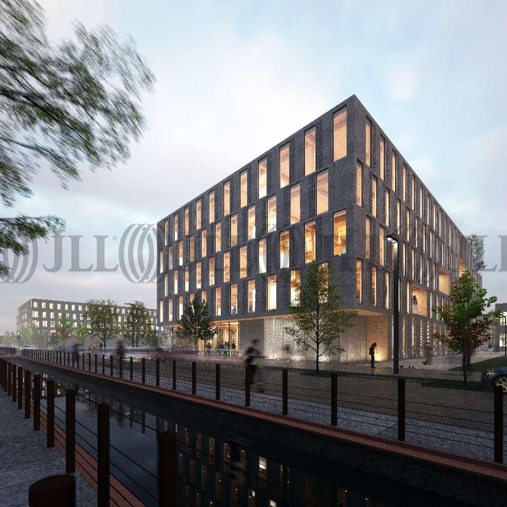 Bureaux Lille, 59000 - MEET UP