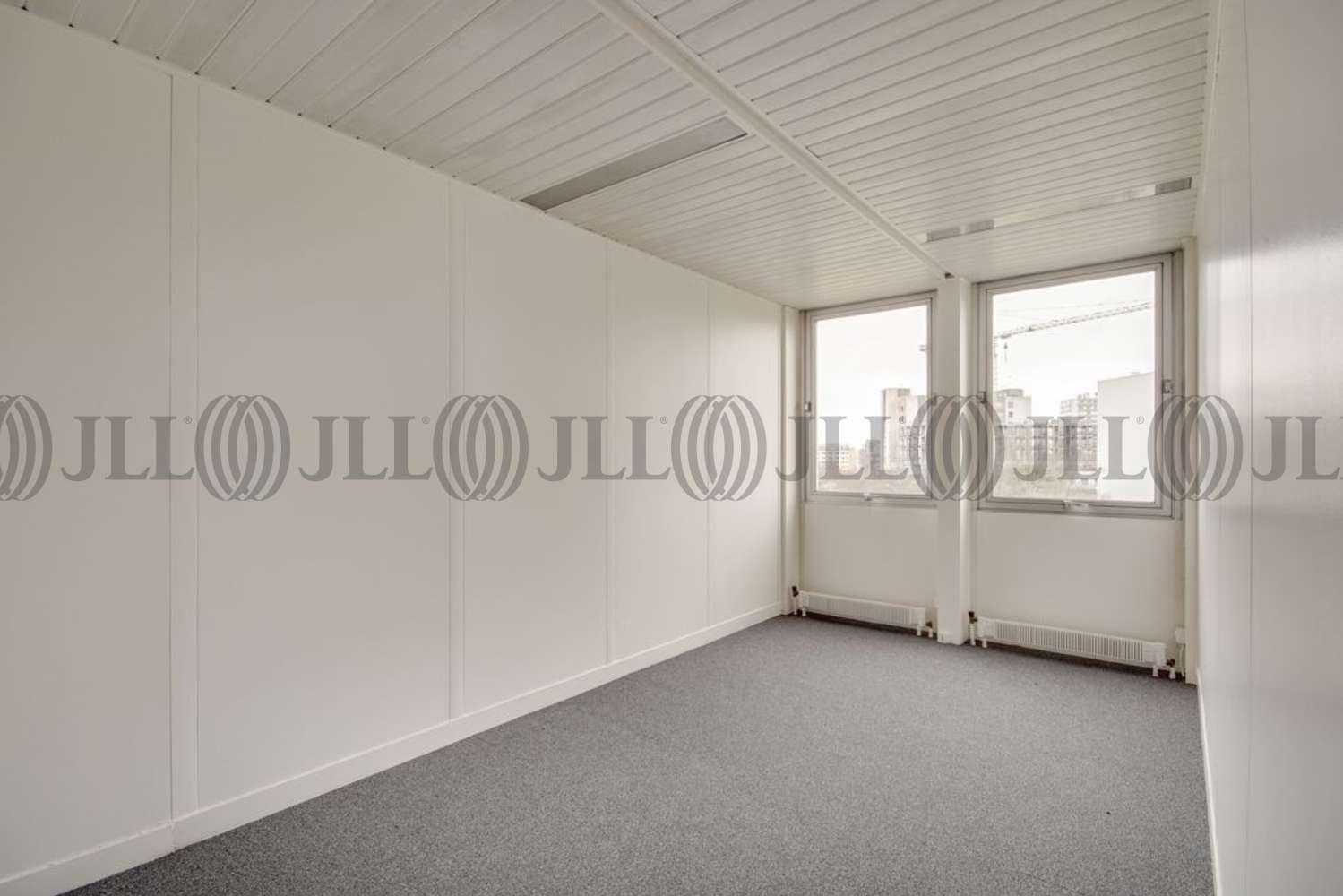 Bureaux Bagnolet, 93170 - 81 RUE IRENE ET FREDERIC JOLIOT CURIE - 10928965