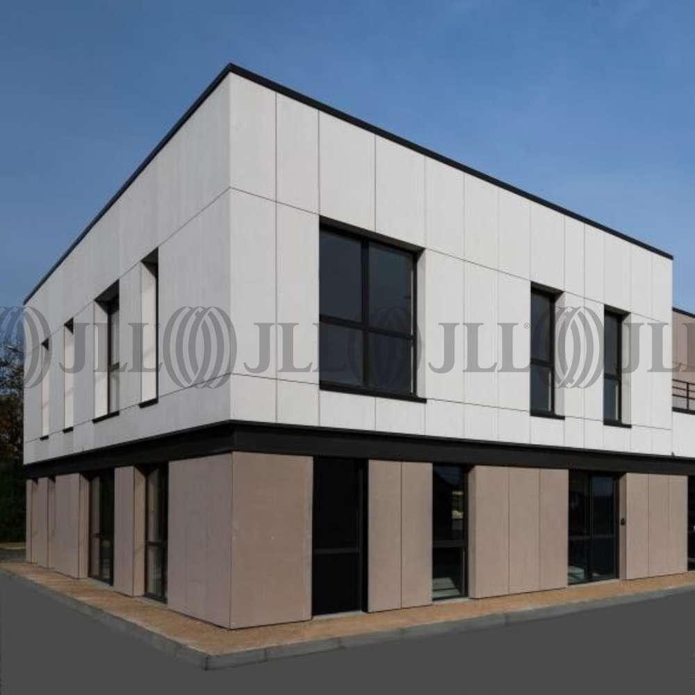 Activités/entrepôt Limas, 69400 - LOCATION ACHAT LOCAUX D'ACTIVITE LIMAS - 10928967