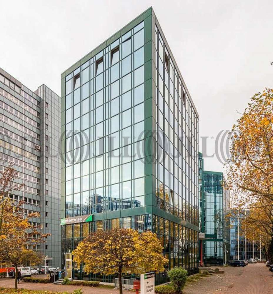 Büros Eschborn, 65760 - Büro - Eschborn - F1893 - 10929056