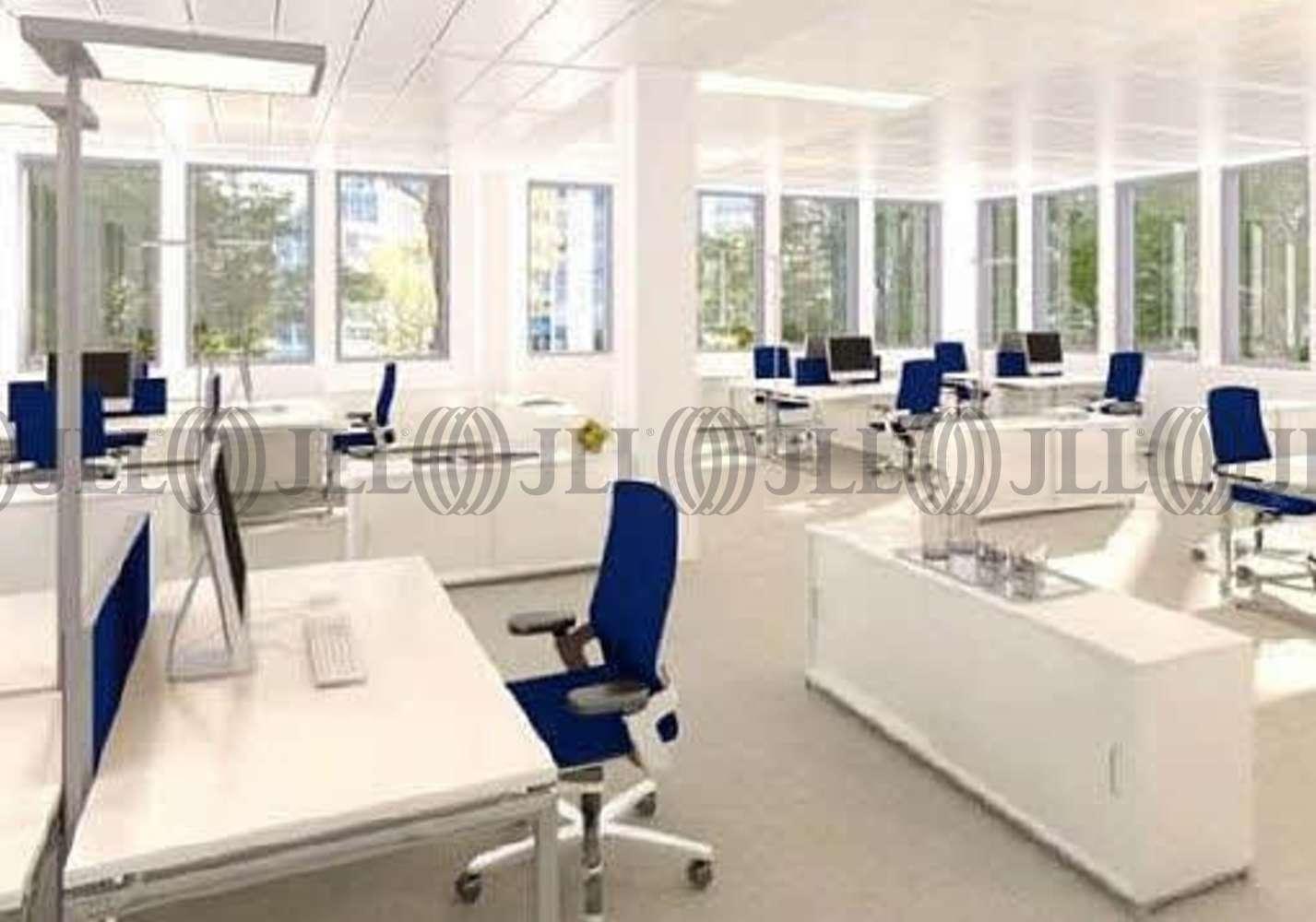 Büros Eschborn, 65760 - Büro - Eschborn - F1893 - 10929059