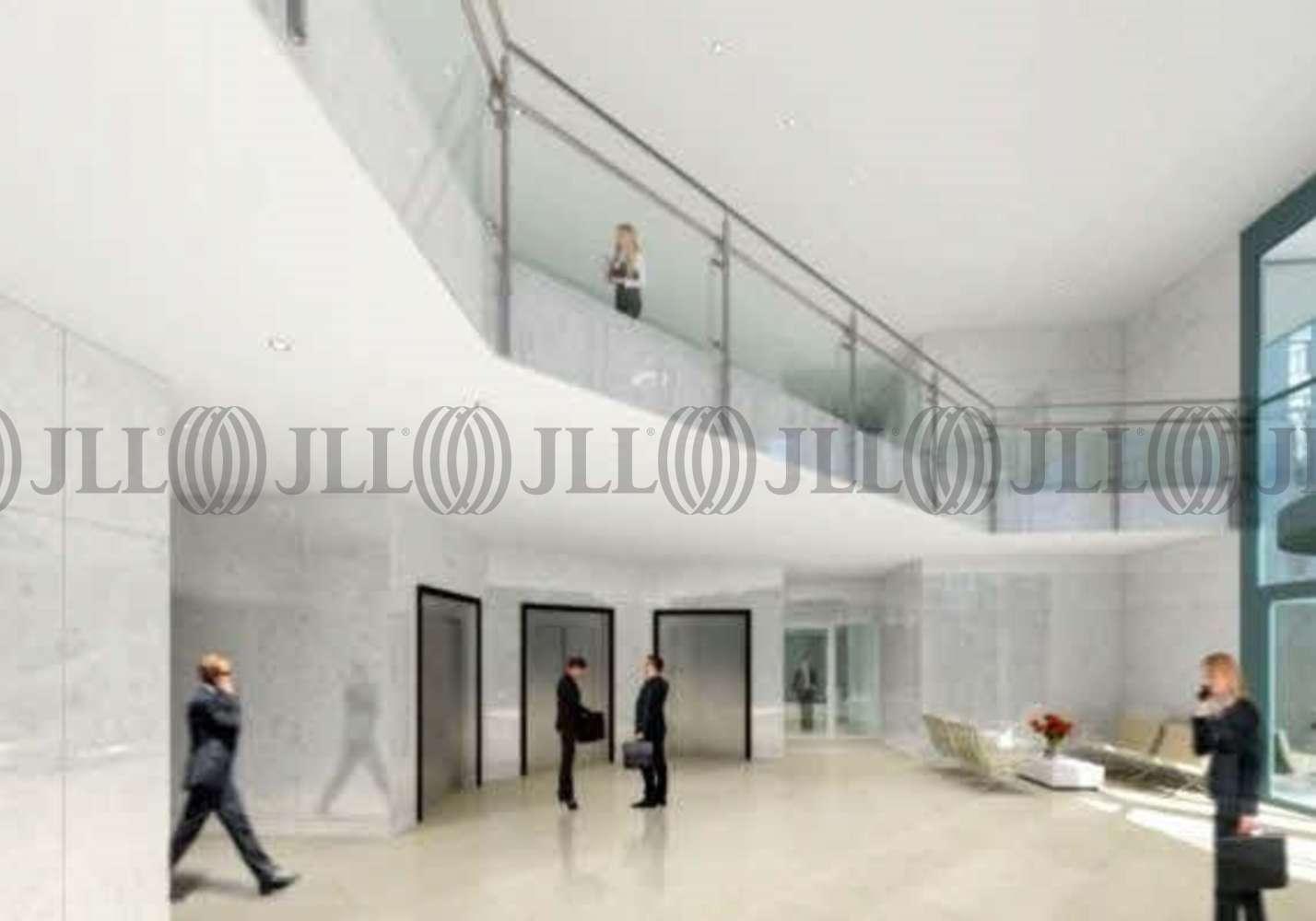 Büros Eschborn, 65760 - Büro - Eschborn - F1893 - 10929060