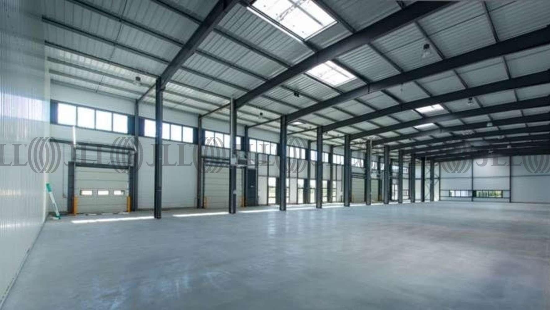 Activités/entrepôt Meyzieu, 69330