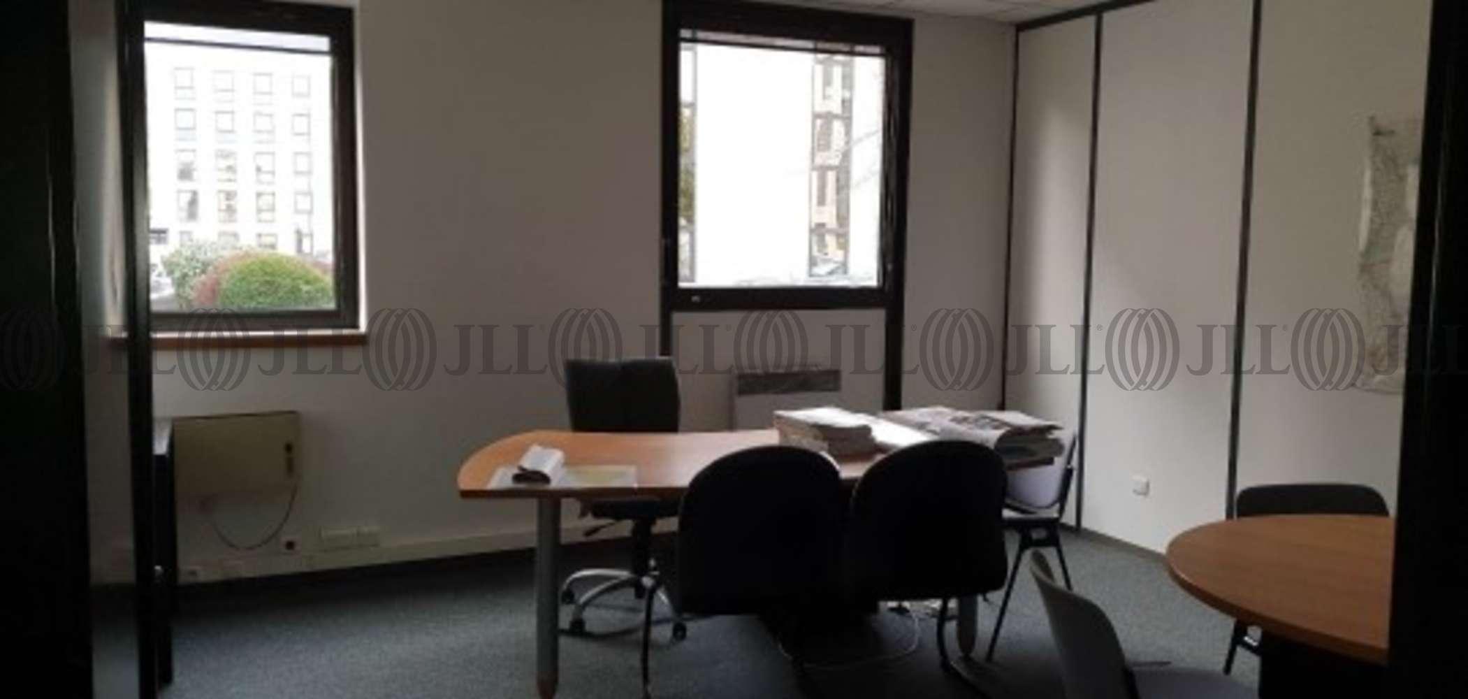 Bureaux Chatou, 78400 - ESPACE LUMIERE - 10929180