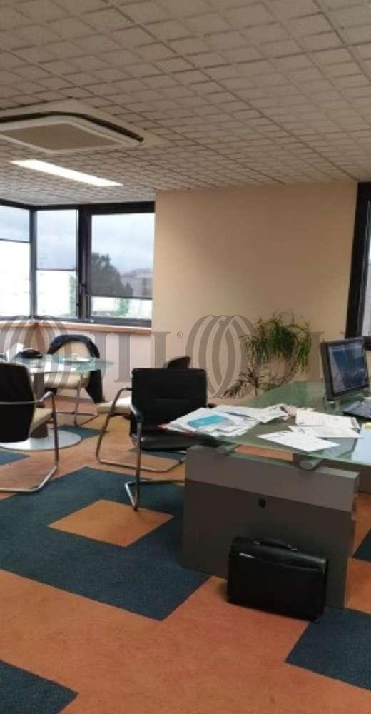 Bureaux Chatou, 78400 - ESPACE LUMIERE - 10929181