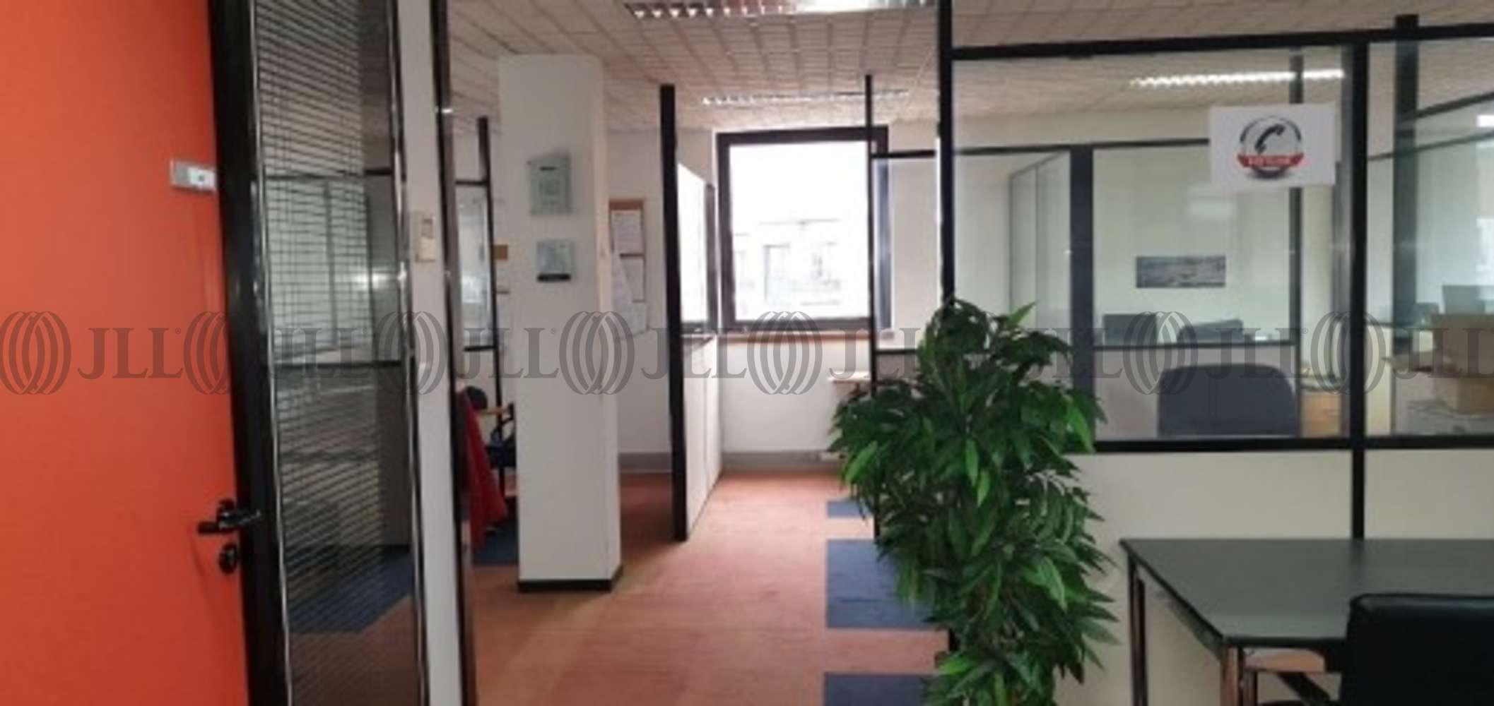 Bureaux Chatou, 78400 - ESPACE LUMIERE - 10929182