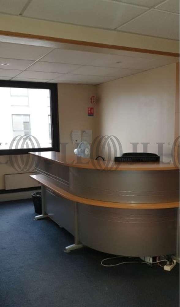 Bureaux Chatou, 78400 - ESPACE LUMIERE - 10929184