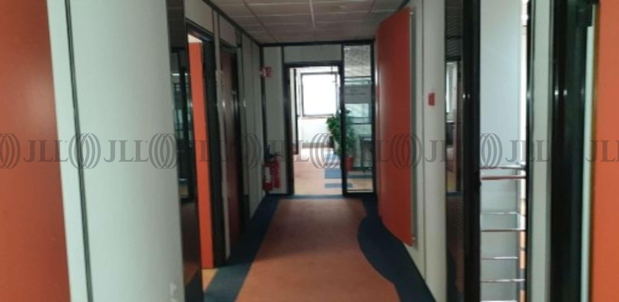 Bureaux Chatou, 78400 - ESPACE LUMIERE - 10929185