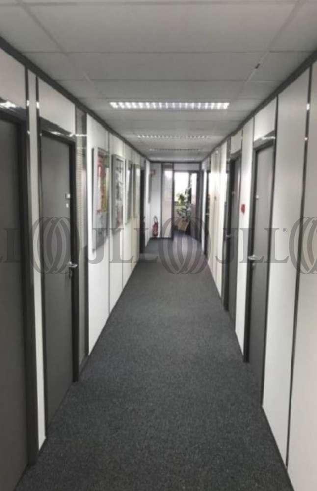 Bureaux Chatou, 78400 - ESPACE LUMIERE - 10929186