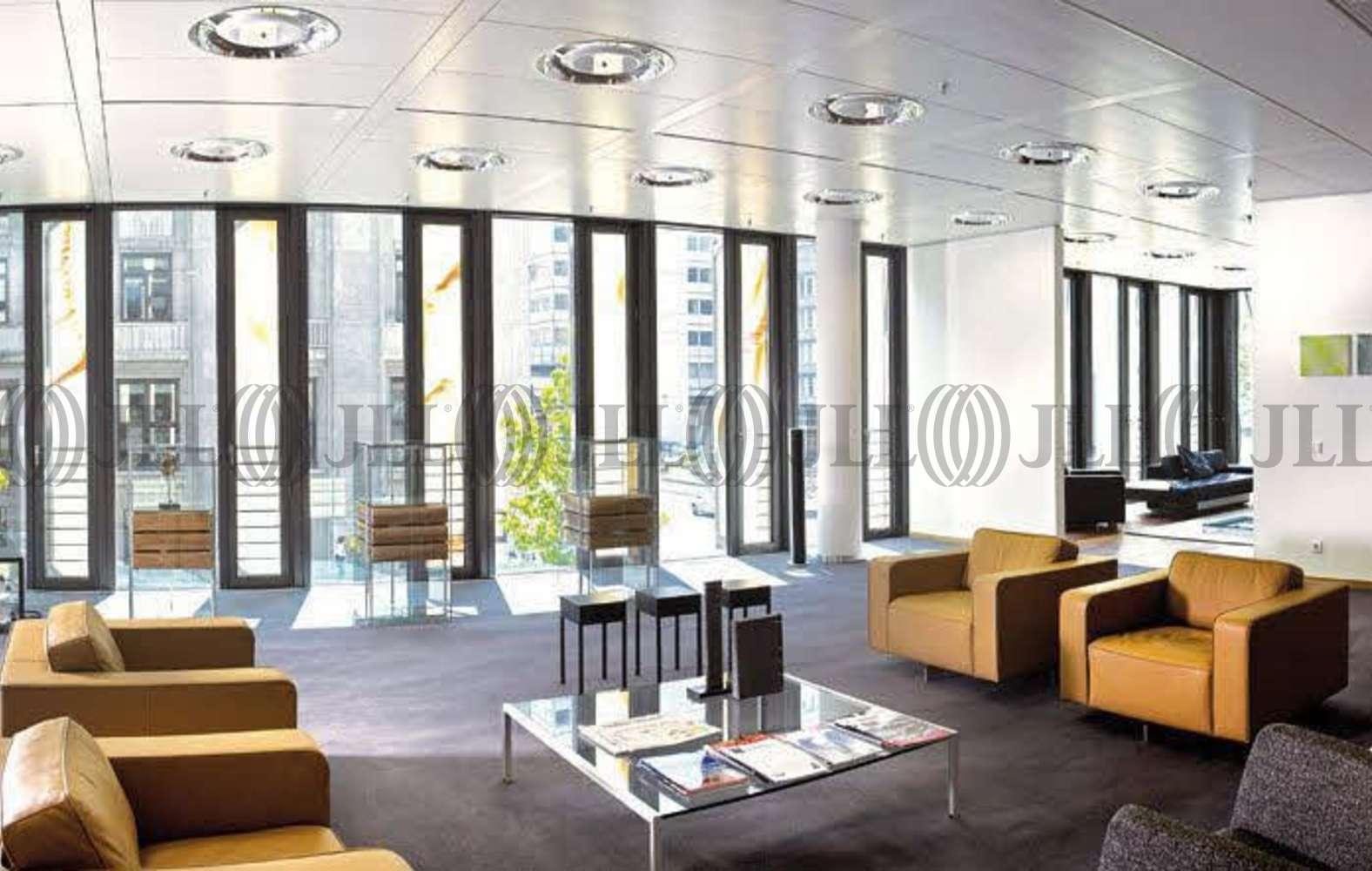 Büros Düsseldorf, 40213 - Büro - Düsseldorf, Stadtmitte - D0772 - 10929193