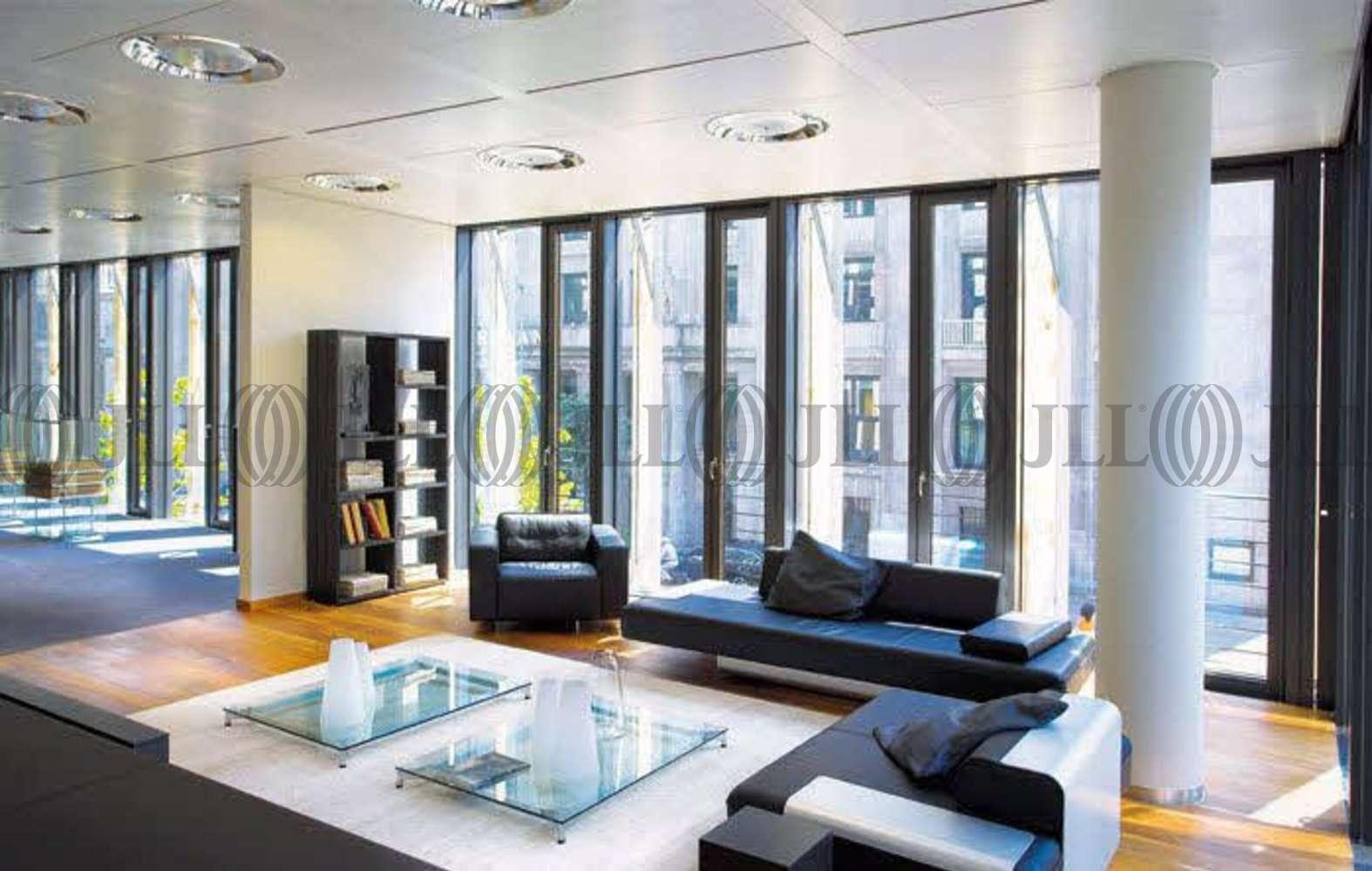 Büros Düsseldorf, 40213 - Büro - Düsseldorf, Stadtmitte - D0772 - 10929194