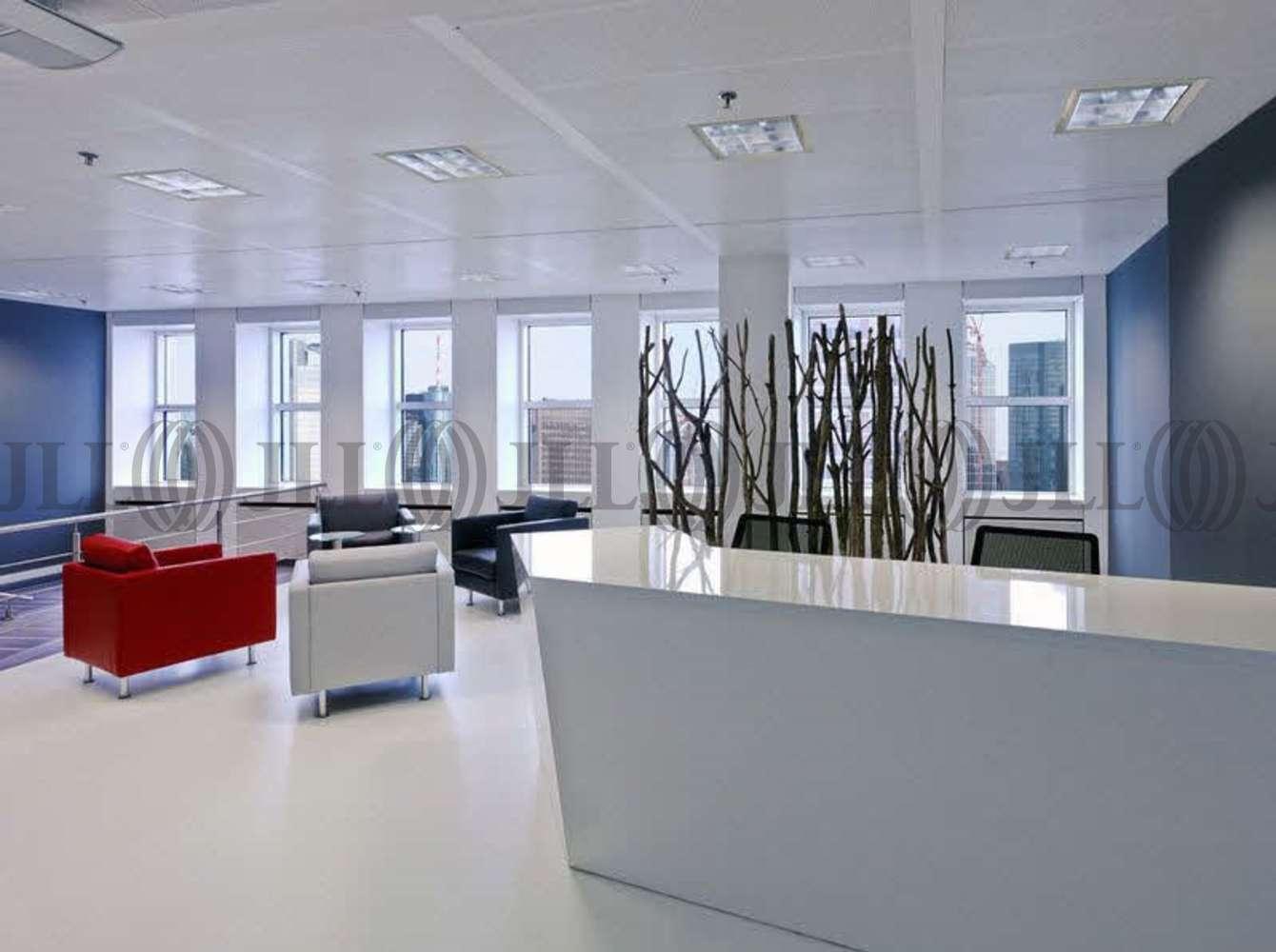 Büros Frankfurt am main, 60327 - Büro - Frankfurt am Main, Gallus - F0488 - 10929340