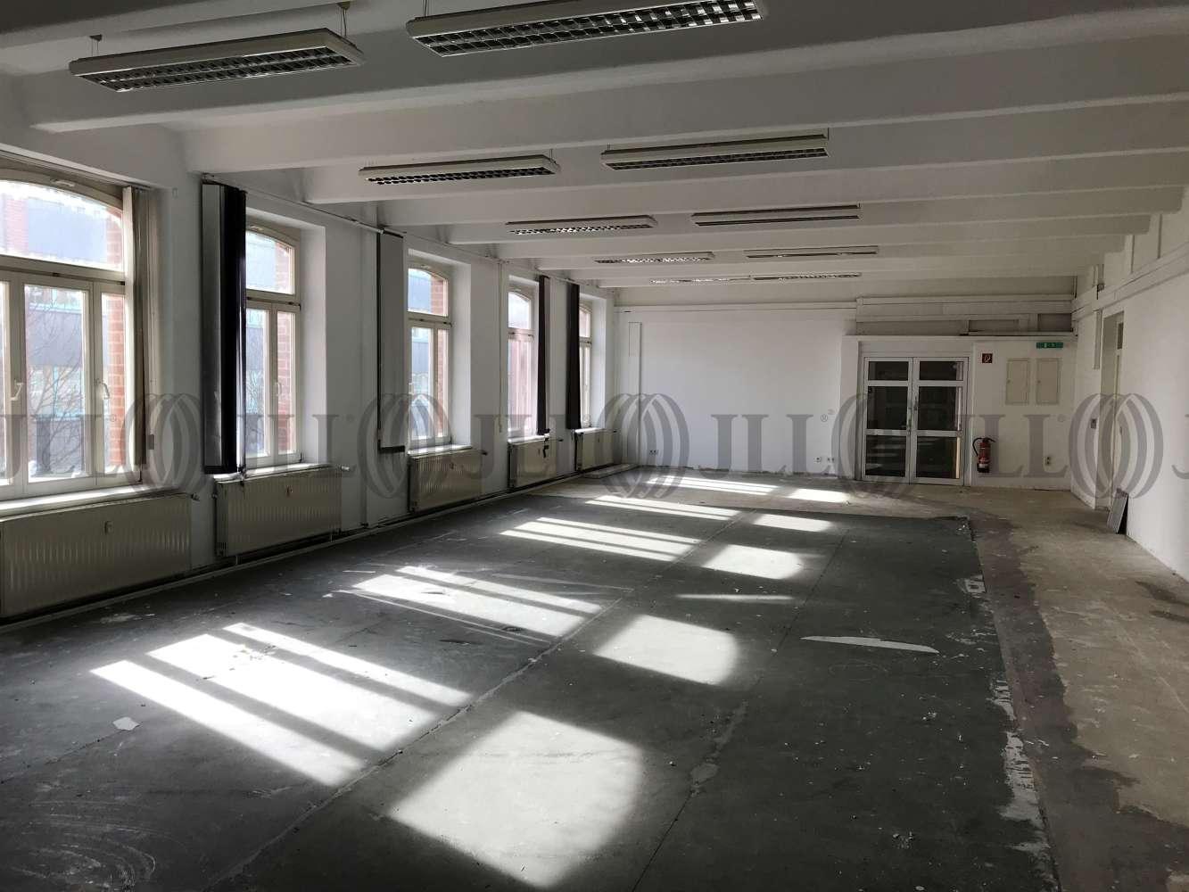 Büros Leipzig, 04177