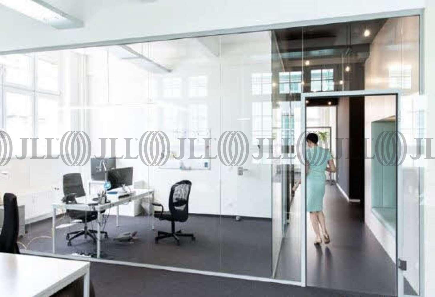 Büros Berlin, 12435