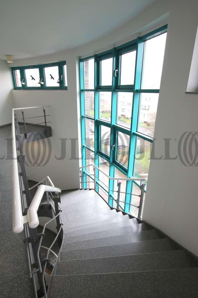 Büros Laatzen, 30880 - Büro - Laatzen, Alt-Laatzen - H1554 - 10929645