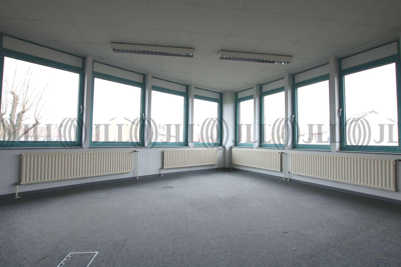 Büros Laatzen, 30880 - Büro - Laatzen, Alt-Laatzen - H1554 - 10929646