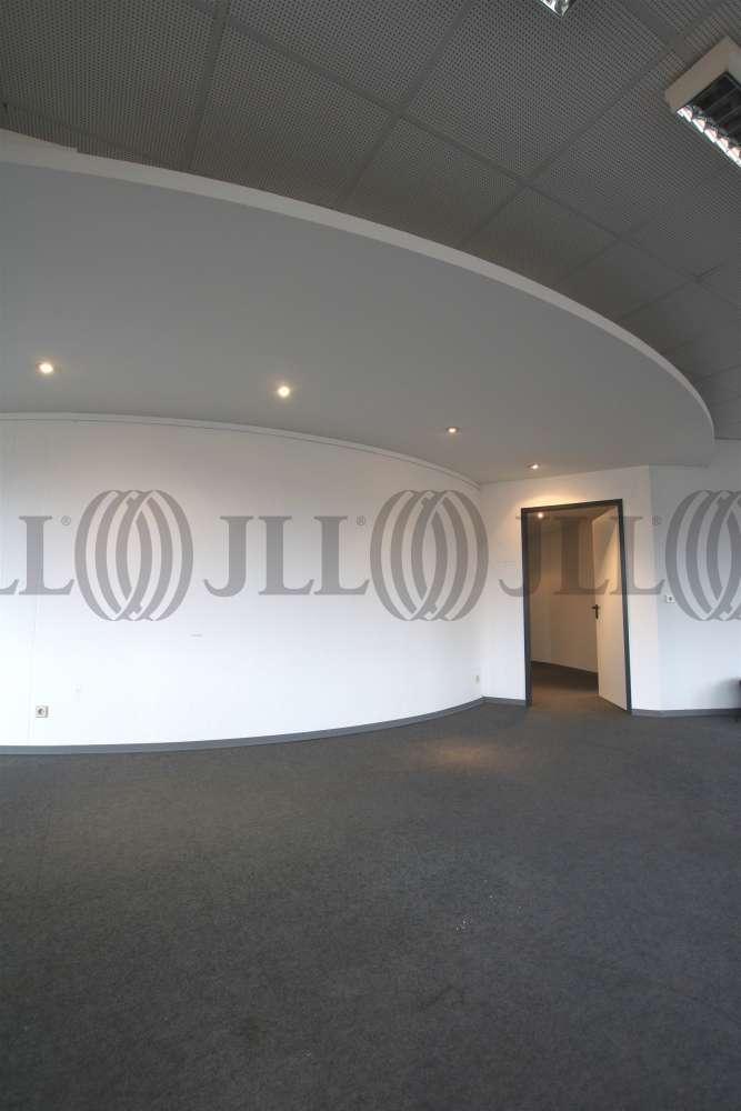 Büros Laatzen, 30880 - Büro - Laatzen, Alt-Laatzen - H1554 - 10929647