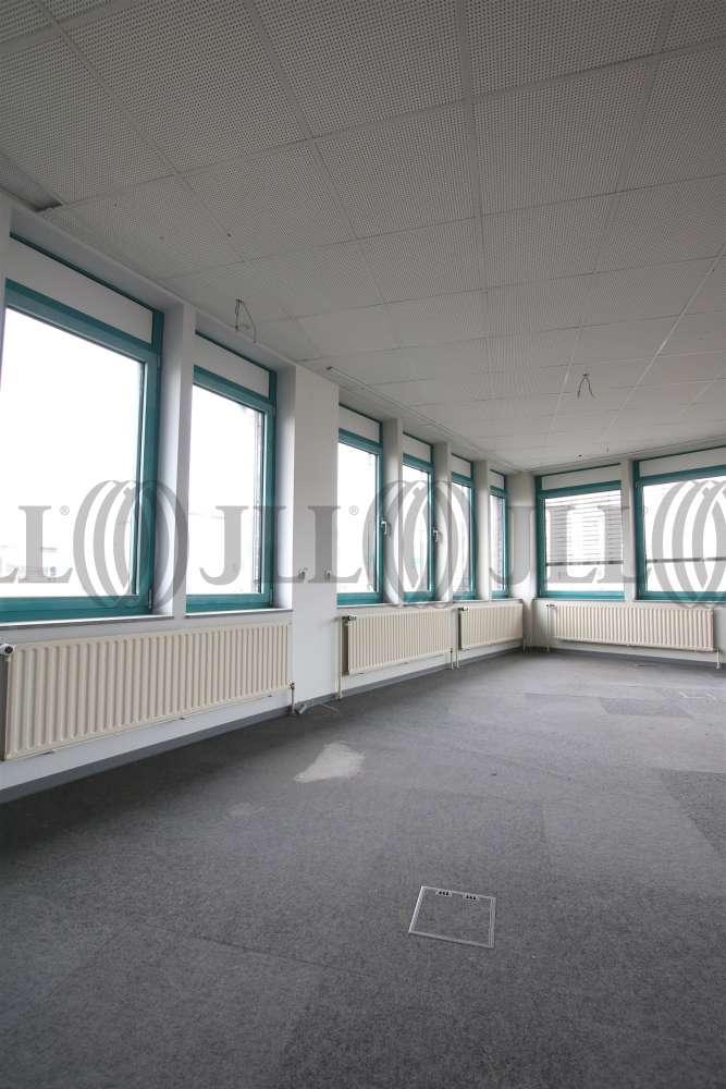 Büros Laatzen, 30880 - Büro - Laatzen, Alt-Laatzen - H1554 - 10929648