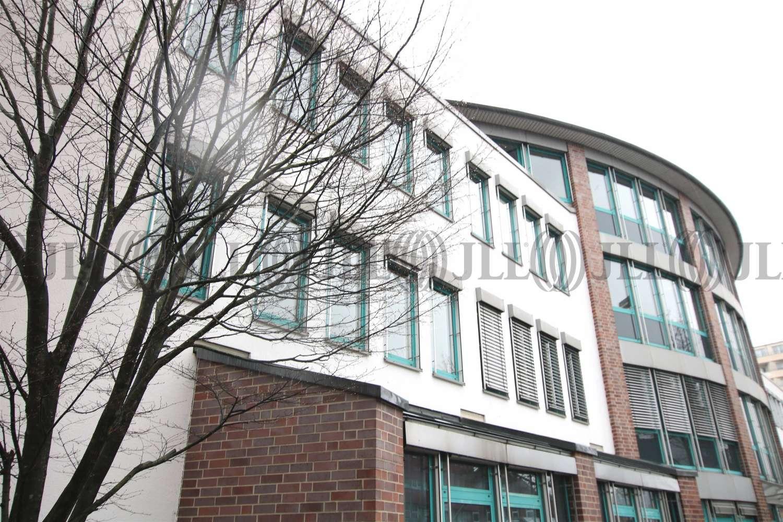 Büros Laatzen, 30880 - Büro - Laatzen, Alt-Laatzen - H1554 - 10929649
