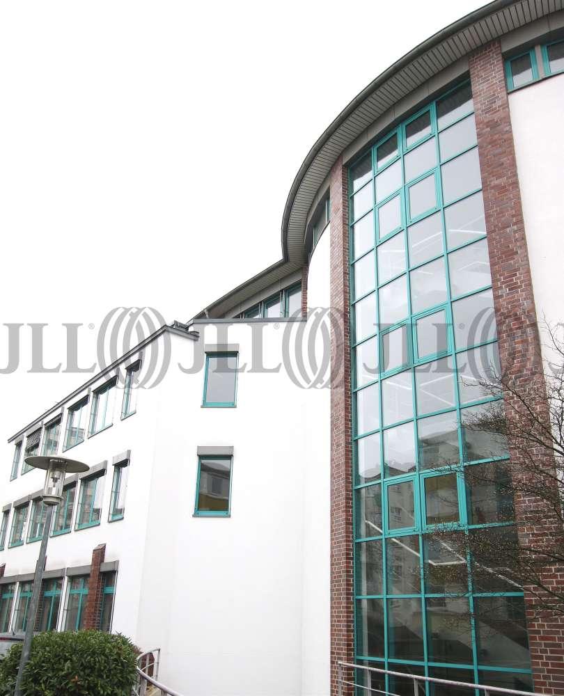 Büros Laatzen, 30880 - Büro - Laatzen, Alt-Laatzen - H1554 - 10929650