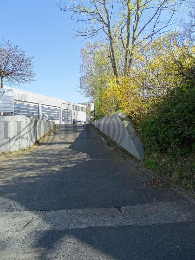 Hallen Bonn, 53229