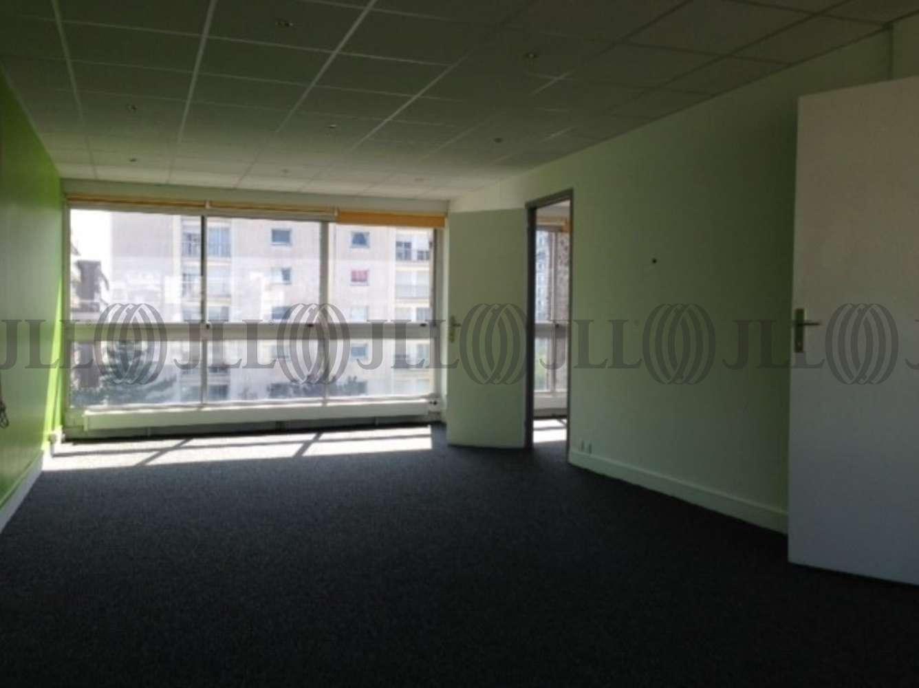 Bureaux Puteaux, 92800 - 62-64 RUE JEAN JAURES - 10929715
