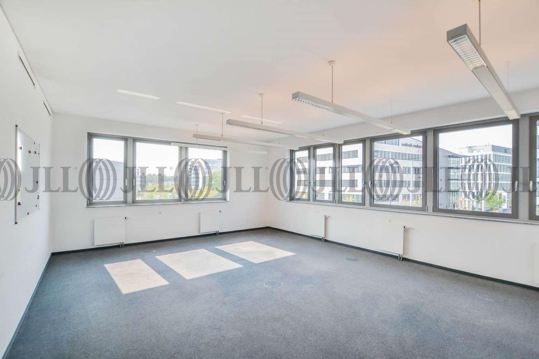 Büros Düsseldorf, 40468 - Büro - Düsseldorf, Unterrath - D1743 - 10929760