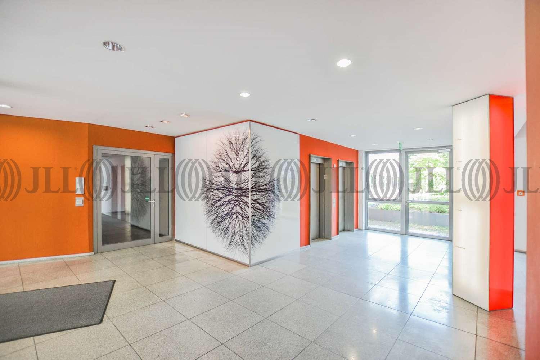 Büros Düsseldorf, 40468 - Büro - Düsseldorf, Unterrath - D1743 - 10929761