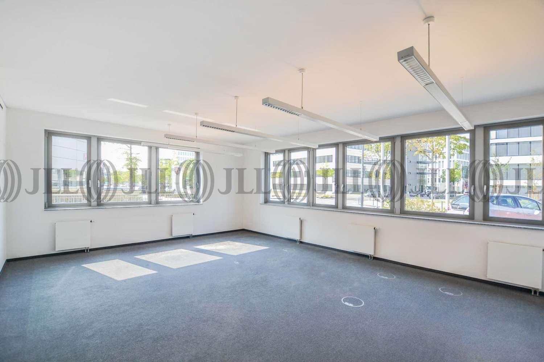 Büros Düsseldorf, 40468 - Büro - Düsseldorf, Unterrath - D1743 - 10929763