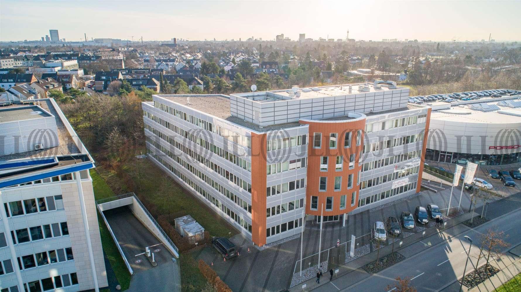 Büros Düsseldorf, 40468 - Büro - Düsseldorf, Unterrath - D1743 - 10929787