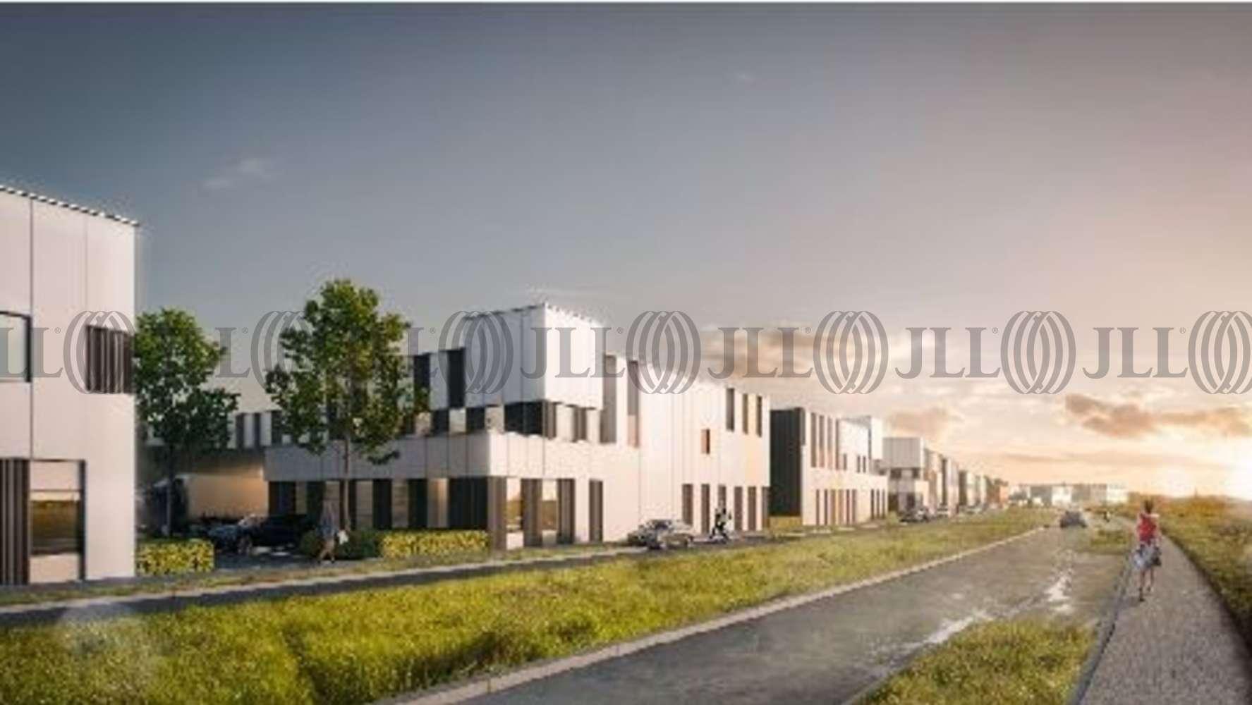 Activités/entrepôt Tremblay en france, 93290 - AEROLIANS BUSINESS CLUSTER - C1 - 10929953