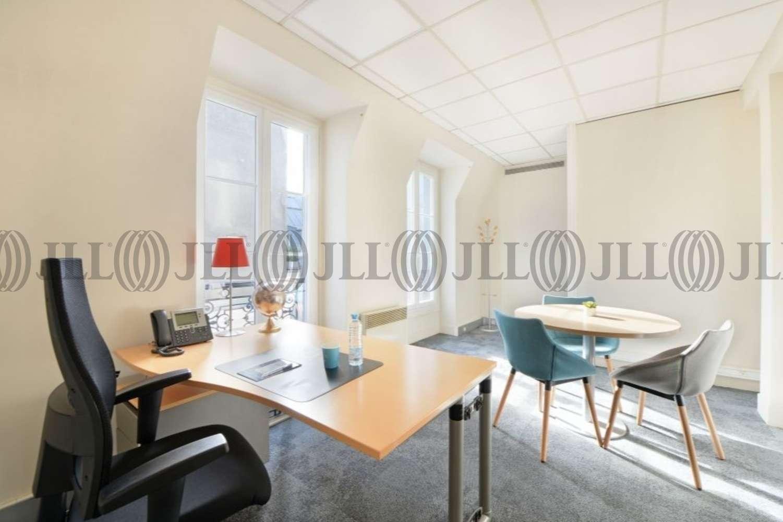 Bureaux Paris, 75003 - MUTIBURO CHÂTELET